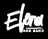 Elena & Band