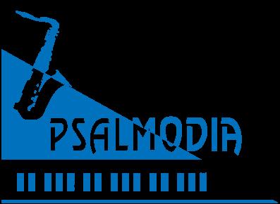 Stage Artistique - PSALMODIA GAGNIÈRES